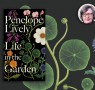 Gardens of the Imagination: Penelope Lively on her Favourite Fictional Gardens