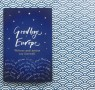 With or Without EU? Essays from Goodbye Europe