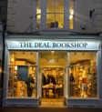 Deal Bookshop