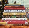 10 Books to Get You in the Mood for Christmas