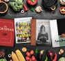 Diana Henry Selects the Best Cookery Books of the Year