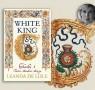 Power and Prejudice: Leanda de Lisle Unwinds the Myth of the White King, Charles I