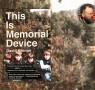 David Keenan on the Books that Influenced This is Memorial Device