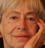 Remembering Ursula Le Guin