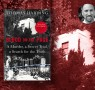 Blood on the Page: Thomas Harding Picks his Top True Crime Reads