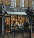 London - Blackheath Bookshop