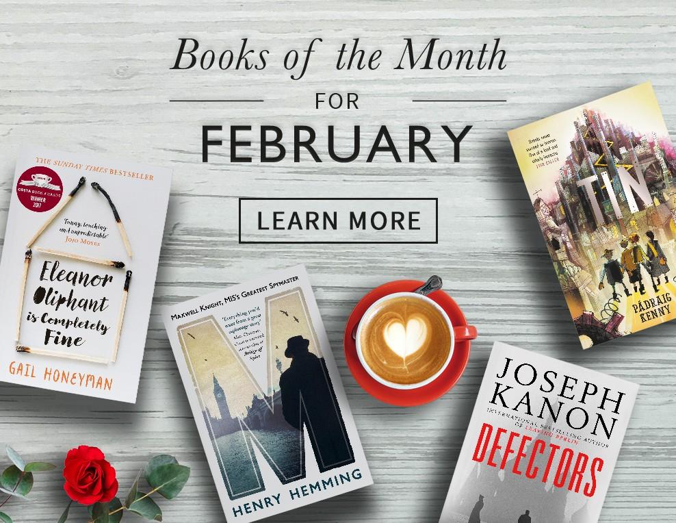 Non-Fiction Books | Best selling non-fiction books