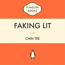 Faking Lit Podcast presents The Da Vinci Code