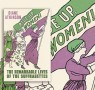 Rise Up, Women: Diane Atkinson's Recommended Revolutionary Reading