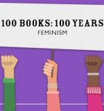 Celebrating Women's Writing: The Feminist Pen