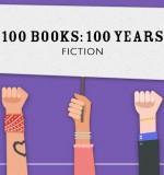 Celebrating Women's Writing: Fiction