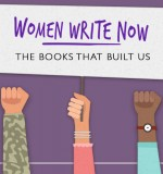 Women Write Now: The Books that Built Us