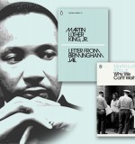 Commemorating Martin Luther King Jr. Fifty Years On