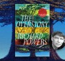The Overstory: An Extract from the Latest Novel by Richard Powers