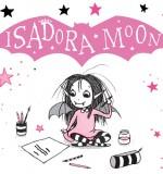 Isadora Moon's Activities for Children