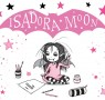 Isadora Moon's Activities for Children