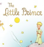 The Enduring Reign of The Little Prince