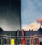 Our House: Louise Candlish on 5 Memorable Houses in Fiction
