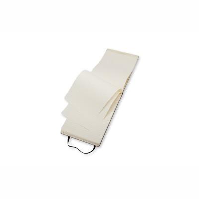 Pocket Reporter Ruled Notebook - Moleskine Classic