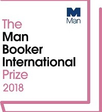 Waterstones presents the 2018 Man Booker International Prize Shortlist Readings