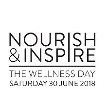 Natural Remedies: Nourish Your Skin & Prevent Ailments –  part of Nourish & Inspire: The Wellness Day