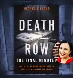 Michelle Lyons Introduces Death Row