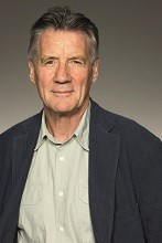An Evening with Michael Palin!