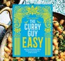 A Book & a Bite: Create a Summer Feast with Exclusive Recipes from The Curry Guy Easy