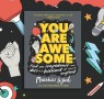 You Are Awesome: Matthew Syed on the Secret to Success