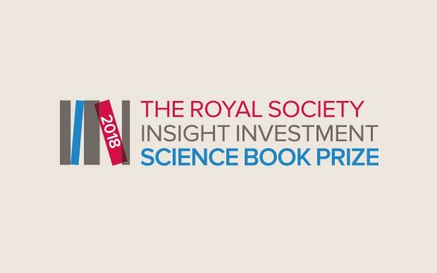 The Royal Society Prize