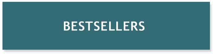Waterstones Bestsellers