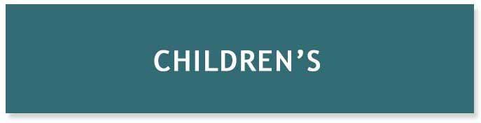 Waterstones Children's and Teenage