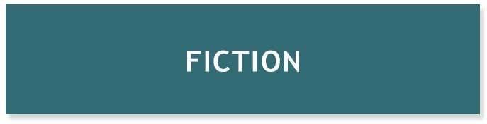 Waterstones Fiction