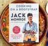 A Book & A Bite: A Recipe from Jack Monroe