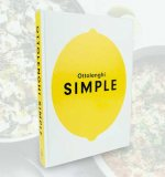 A Book & A Bite: Exclusive Recipes from Yotam Ottolenghi's SIMPLE