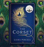 Laura Purcell Picks Her Favourite Gothic Fiction