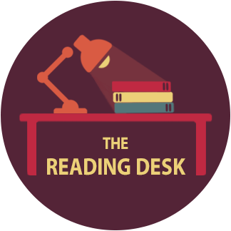 TheReadingDesk