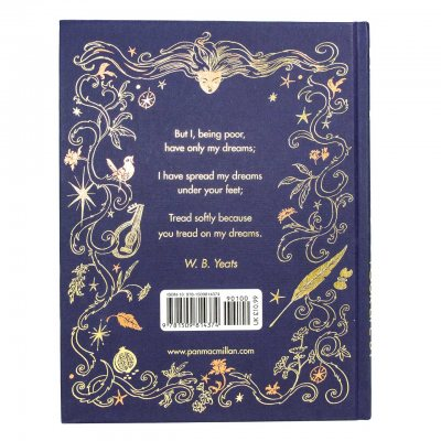 Poems to Live Your Life By (Hardback)