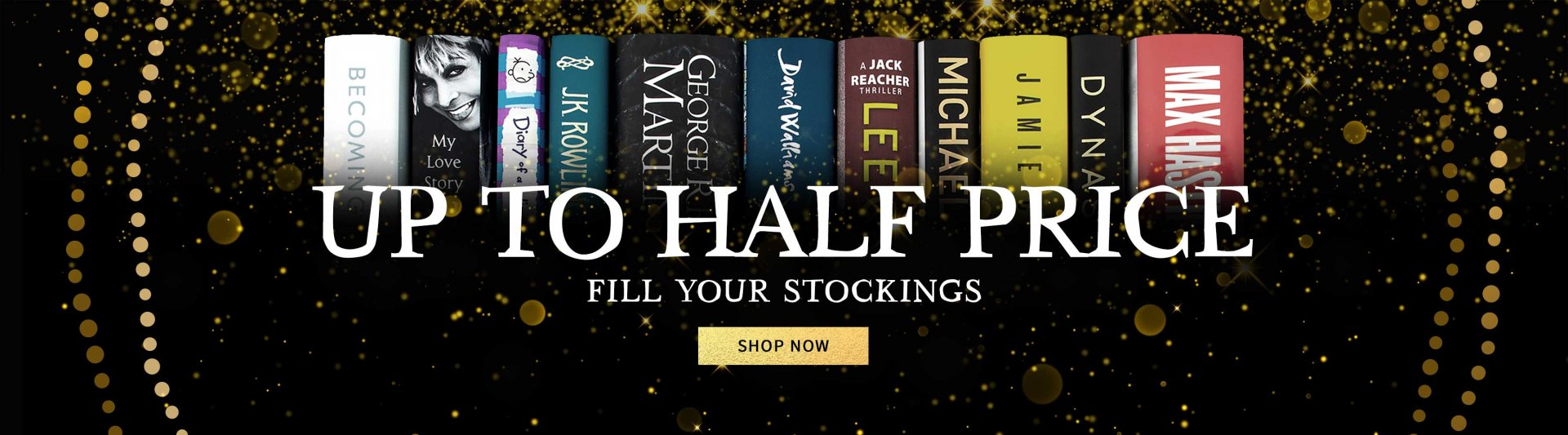 Buy Books Stationery And Gifts Online In Store Waterstones Hey Baby My Frist Book Softbook Black Friday Up To Half Price Fill Your Stockings