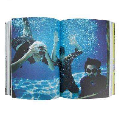 Beastie Boys Book (Hardback)