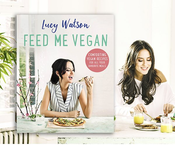 Lucy Watson recipe