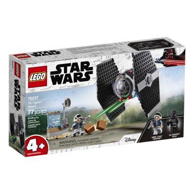 LEGO (R) Tie Fighter Attack: 75237