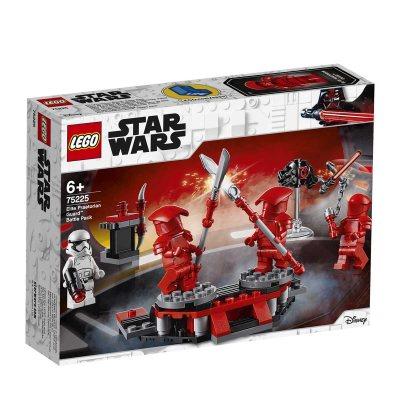 LEGO (R) Elite Praetorian Guard Battle Pack: 75225