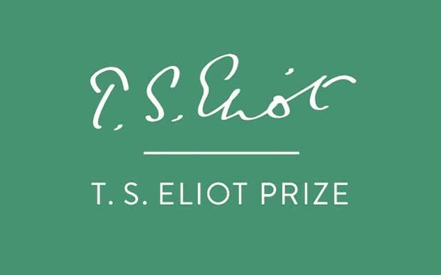 TS Eliot Prize