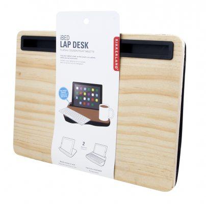 ibed lap desk waterstones rh waterstones com