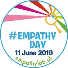 Empathy Day: Malorie Blackman, Joseph Coelho and Professor Robin Banerjee in conversation