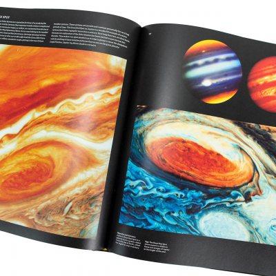 The Planets (Hardback)