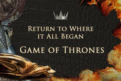 game of thrones audiobook order