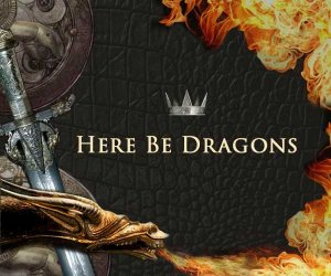 Here Be Dragons: What Next After Game of Thrones?
