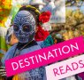 Destination Reads: The Best Books to Transport You to Mexico